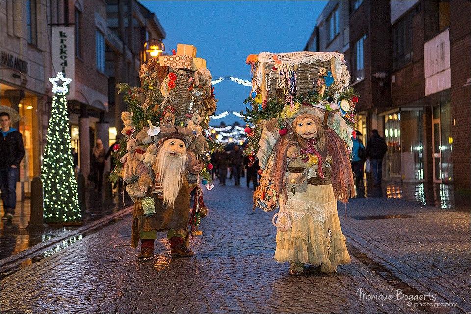 Jøttnjøl-kerst-Lommel-Monique-Bogaerts