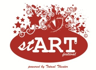 powered by Totaal Theater